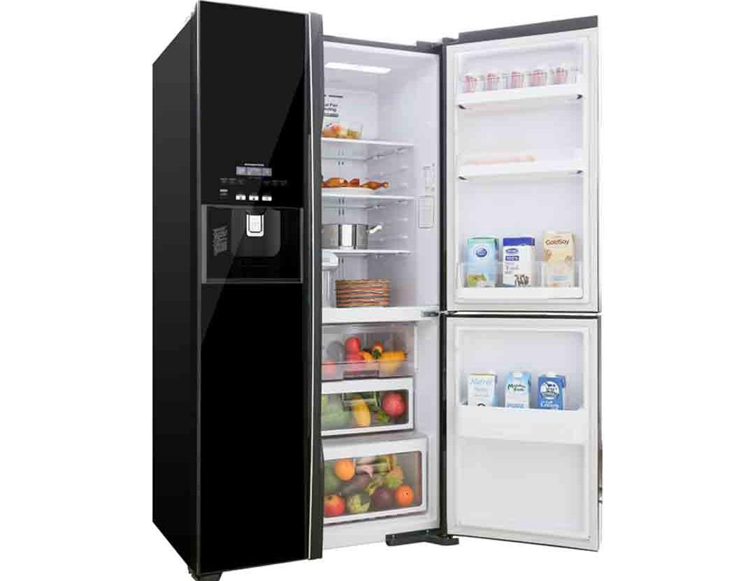 Địa Chỉ Sửa Tủ Lạnh Hitachi Tại Nhà Hà Nội Uy Tín Nhất